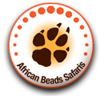 African Beads Safaris Home
